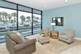 1239 Ocean Shore Boulevard - Photo 63