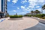 1239 Ocean Shore Boulevard - Photo 77
