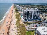 1239 Ocean Shore Boulevard - Photo 81