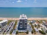 1239 Ocean Shore Boulevard - Photo 84