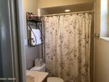 1329 Ruthbern Road - Photo 10