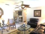 1329 Ruthbern Road - Photo 3