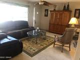 1329 Ruthbern Road - Photo 4