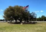 1811 Spruce Creek Boulevard - Photo 55