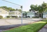 840 Center Avenue - Photo 28