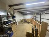 4170 Dairy Court - Photo 15