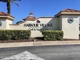 4628 Harbour Village Boulevard - Photo 1