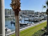 4628 Harbour Village Boulevard - Photo 13
