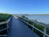 4628 Harbour Village Boulevard - Photo 17