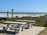 4628 Harbour Village Boulevard - Photo 20