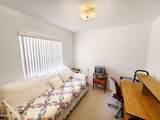 5579 Lancewood Drive - Photo 21