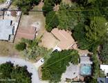 5579 Lancewood Drive - Photo 3