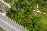 3640 Nova Road - Photo 5