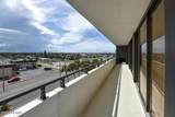 2200 Atlantic Avenue - Photo 29
