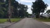 38 Kenilworth Avenue - Photo 3