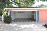 2667 John Anderson Drive - Photo 3