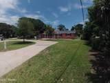 2667 John Anderson Drive - Photo 6