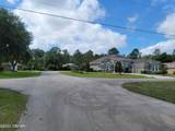 33 Seagoing Trail - Photo 17
