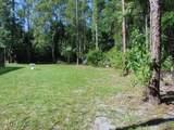 5 Noble Woods Way - Photo 29