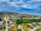10 Little Cay Circle - Photo 35