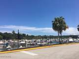 278 Harbor Village Point - Photo 7