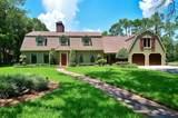 110 Knollwood Estates Drive - Photo 1