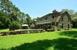 110 Knollwood Estates Drive - Photo 2