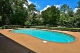110 Knollwood Estates Drive - Photo 38