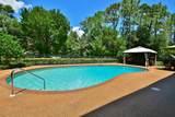 110 Knollwood Estates Drive - Photo 39