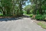 110 Knollwood Estates Drive - Photo 40