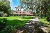 110 Knollwood Estates Drive - Photo 43