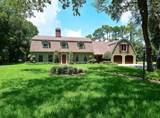 110 Knollwood Estates Drive - Photo 44