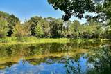 110 Knollwood Estates Drive - Photo 46