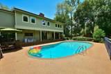 110 Knollwood Estates Drive - Photo 5