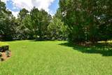 110 Knollwood Estates Drive - Photo 51