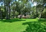 110 Knollwood Estates Drive - Photo 55