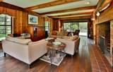 110 Knollwood Estates Drive - Photo 6