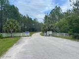 0 Volusian Forest Trail - Photo 1