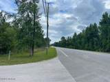 0 Volusian Forest Trail - Photo 13