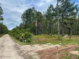 0 Volusian Forest Trail - Photo 4