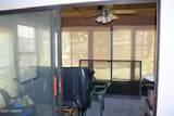 200 Bermuda Petrel Court - Photo 15