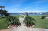 1224 Peninsula Drive - Photo 29