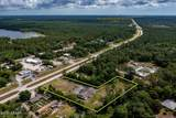 3621 International Speedway Boulevard - Photo 1