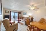 2390 Ocean Shore Boulevard - Photo 19