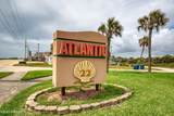 2390 Ocean Shore Boulevard - Photo 2