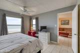 2390 Ocean Shore Boulevard - Photo 24