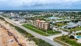 2390 Ocean Shore Boulevard - Photo 4