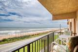 2390 Ocean Shore Boulevard - Photo 5