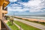 2390 Ocean Shore Boulevard - Photo 6