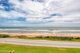 2390 Ocean Shore Boulevard - Photo 7